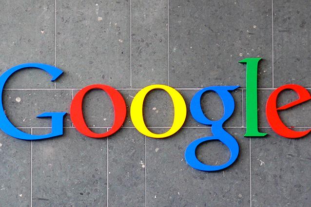 #googledown, grossi problemi di funzionamento per il motore di ricerca