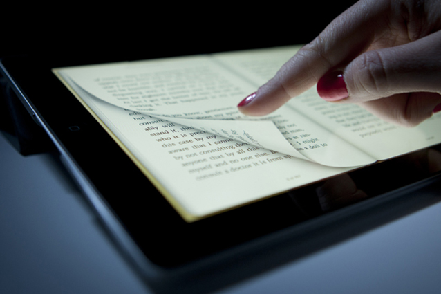 Apple potrebbe pagare 450 milioni di dollari per il caso sul 'cartello degli eBook'