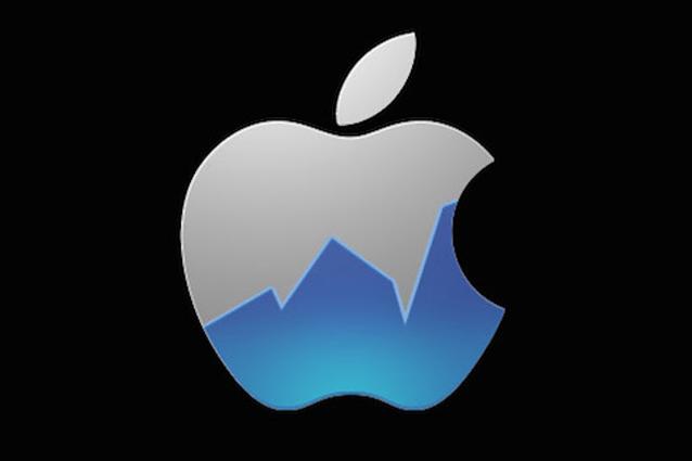 Per Apple trimestrale da record nell'era Tim Cook, ma il calo delle vendite di iPad non convince gli azionisti