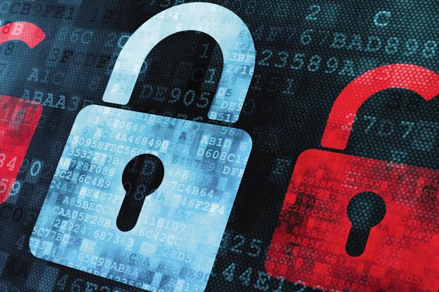 Nasce il Digital Risk Officer, il Rischio d'impresa diventa sempre più digitale