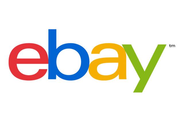 Ebay, bene i conti nel secondo trimestre nonostante i problemi di sicurezza