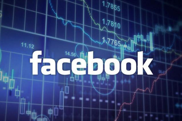 Facebook, è record di fatturato con 2,91 mld di dollari, grazie al Mobile