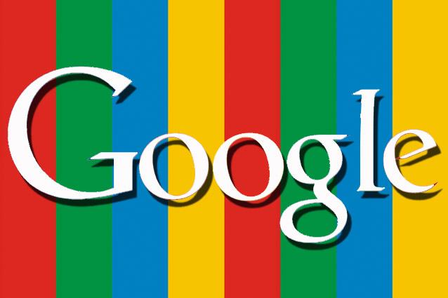 Google, secondo trimestre migliore delle attese grazie alla pubblicità online