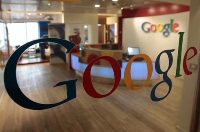 Hidden from Google, il sito che raccoglie gli articoli censurati dal motore di ricerca