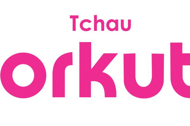 E Google, dopo 10 anni, disse addio a Orkut