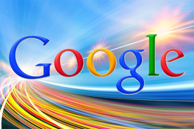 Asimov aveva ragione: con Google è possibile predire il futuro