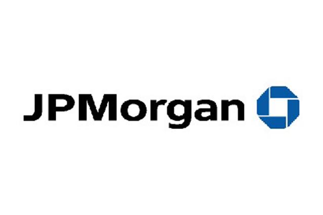 JPMorgan sotto attacco hacker: l'FBI pensa a una ritorsione dalla Russia