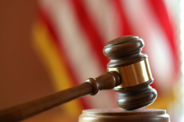 Nessuno stop alle vendite di Samsung: Apple sconfitta in tribunale