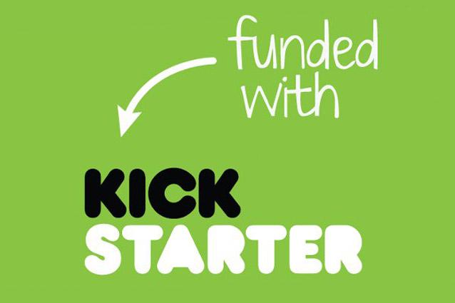 Kickstarter, i progetti di giornalismo stentano a decollare