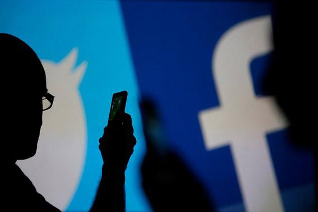 Sui Social Network gli utenti tendono a conformarsi alle opinioni prevalenti