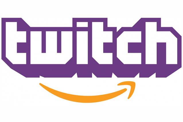 Amazon batte Google: acquisita Twitch per 1 miliardo di dollari