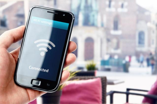 Assoprovider lancia l'allarme: a rischio il wi-fi per milioni di utenti