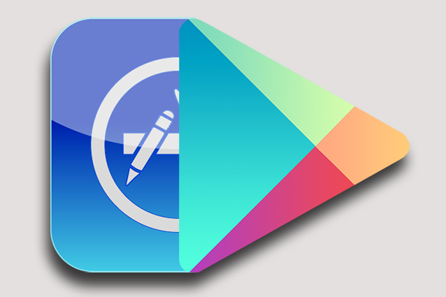 Tra App rimosse e guide ufficiali, Apple e Google spiegano i sì e i no in App Store e Play Store