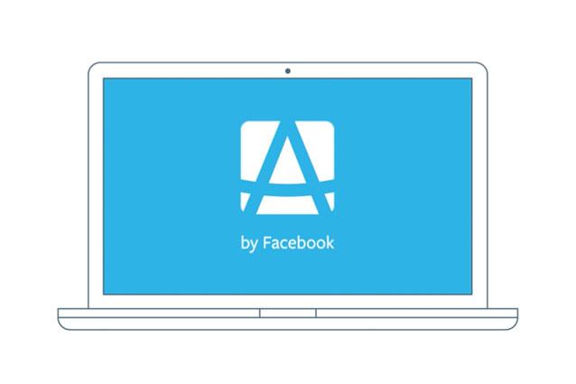 Facebook con Atlas lancia la sfida a Google sulla pubblicità