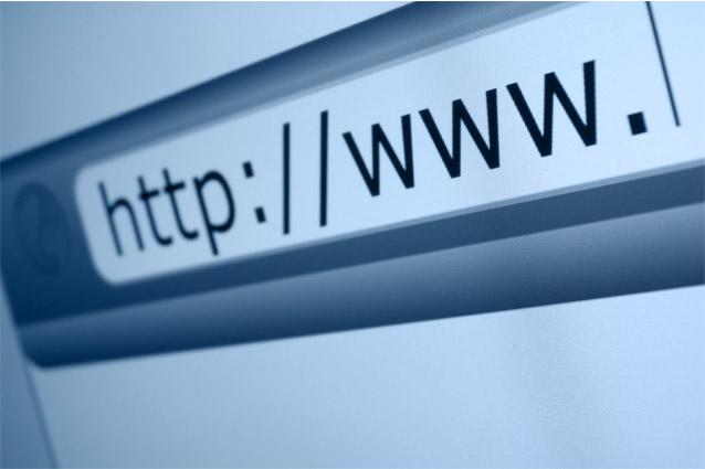 La Carta dei Diritti di Internet verrà presentata il 13 Ottobre