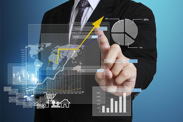 Rapporto Assinform: in Italia il mercato digitale mostra segnali di ripresa, bene il Cloud