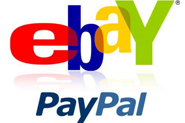 eBay e PayPal si divideranno entro il 2015. E le azioni impennano di 10 punti