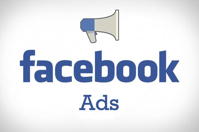 Facebook, il futuro dell'advertising è nella qualità: in arrivo un nuovo strumento di valutazione