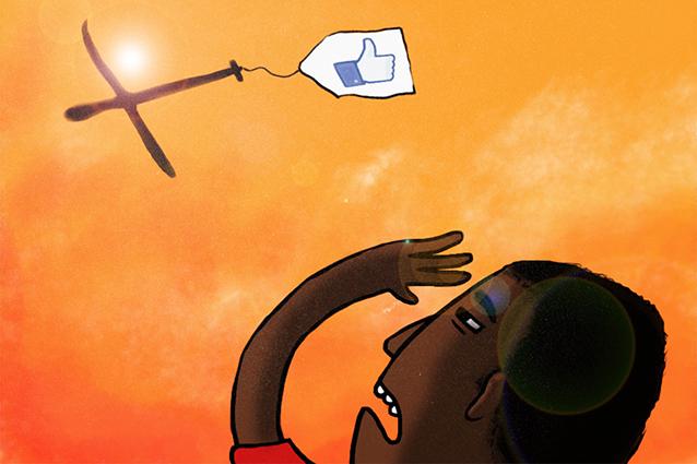 Facebook: i droni per internet voleranno entro il 2015, ma avranno un pilota e saranno come un 747