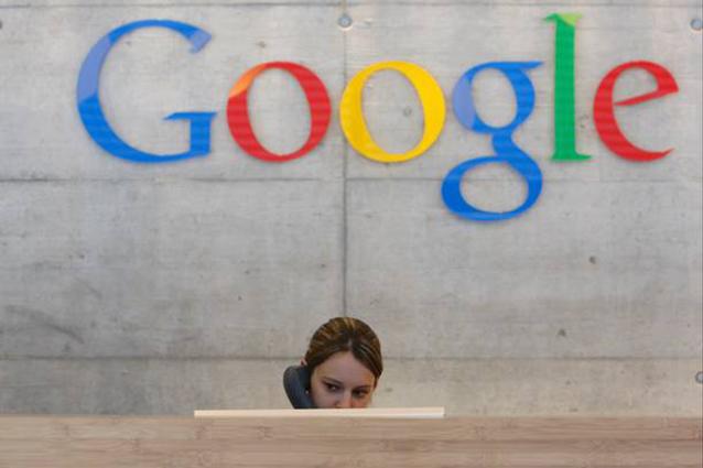 Google 2.0, aeroporti e città ideali tra le idee future di Larry Page