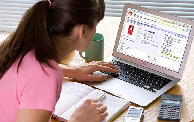 eBay, nuovo attacco hacker per il colosso dell'e-commerce [VIDEO]