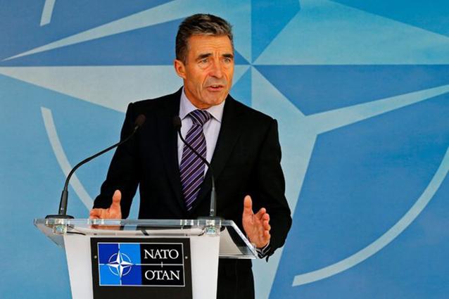 NATO: 'Gli attacchi informatici come le invasioni armate'.