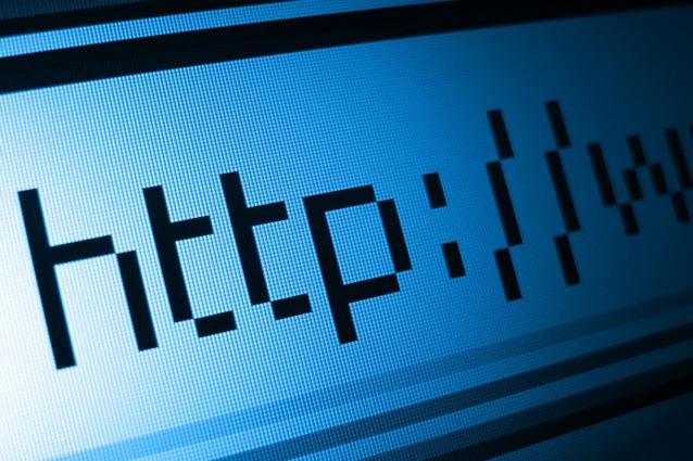 I siti web in continua crescita, da oggi sono più di 1 miliardo