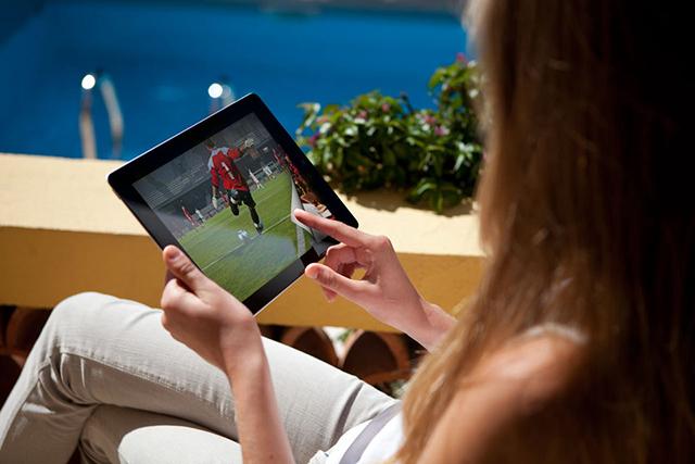 Tv & Media 2014, gli italiani preferiscono i programmi in streaming on demand alla televisione tradizionale