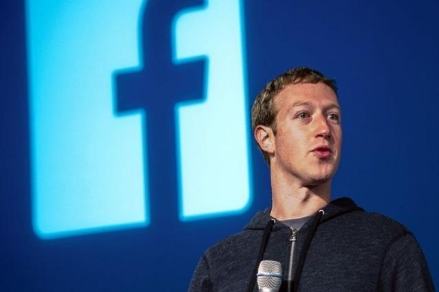 Facebook, nel 2014 il social network ha contribuito alla creazione di 4,5 milioni di posti di lavoro