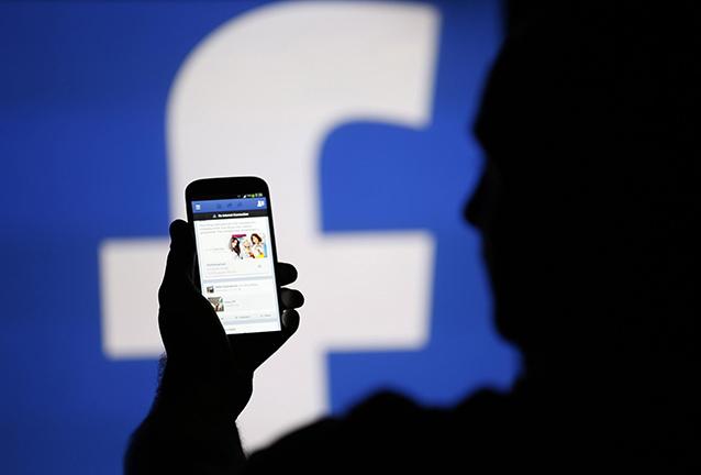 Quanto vale il tempo che spendiamo sui social network?