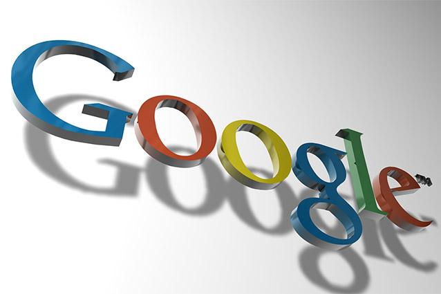 Spagna: il governo approva la Google Tax, entrerà in vigore nel 2015