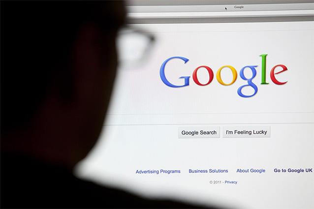 Google, in arrivo un assistente personale in grado di effettuare ricerche al posto nostro