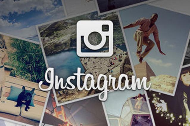 Instagram, arrivano le pubblicità video