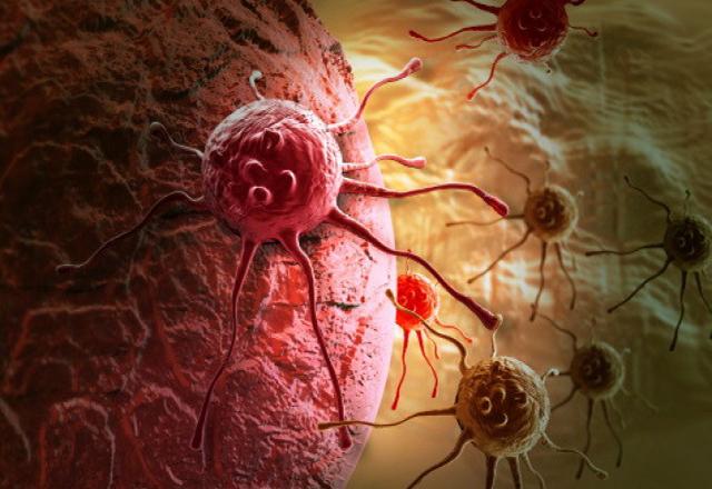 Diagnosi dei tumori con nanoparticelle, il nuovo progetto di Google