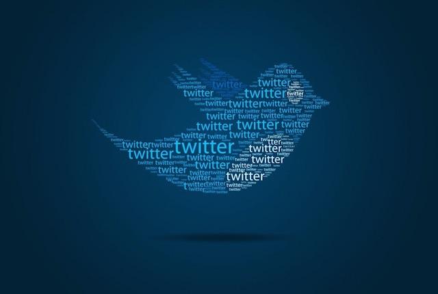 Twitter, la nuova ricerca avanzata permette di trovare ogni singolo tweet pubblicato dagli utenti