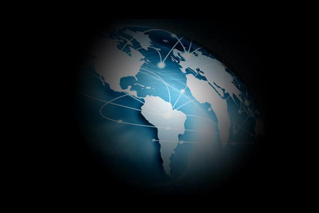 Diffamazione e oscuramento web, deciderà la Cassazione a Sezioni Unite