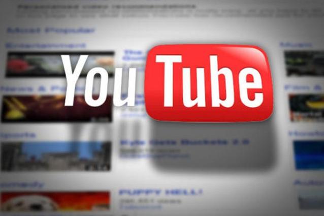 YouTube studia un abbonamento a pagamento senza pubblicità