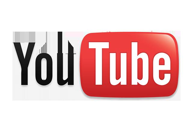 YouTube, arrivano i video Full HD a 60 fps