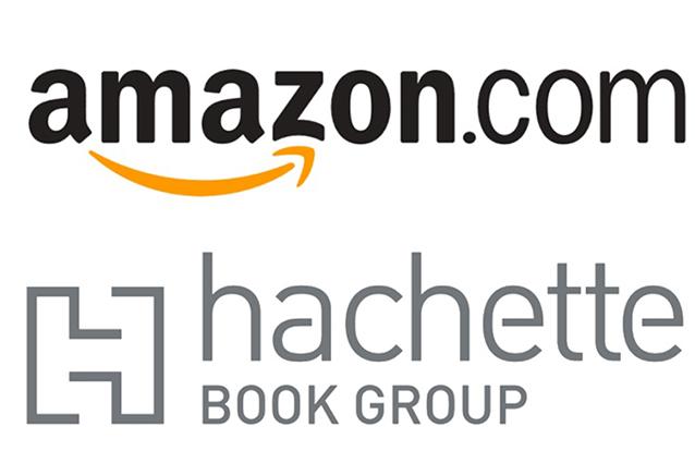 Amazon e Hachette firmano l'accordo, si chiude la guerra dei libri