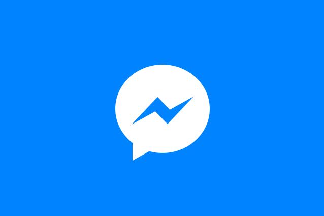 Facebook Messenger, 500 milioni di utenti attivi al mese