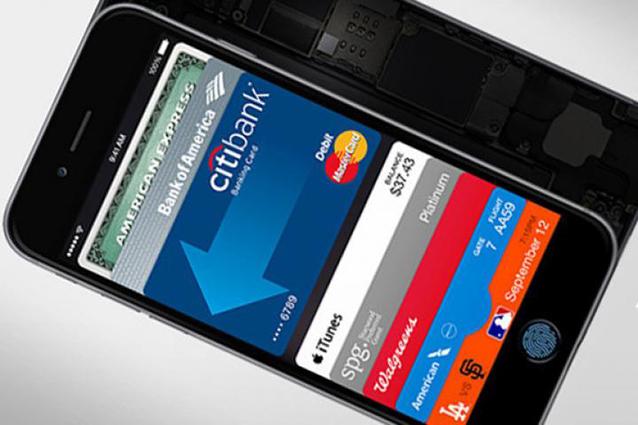 Apple e Alibaba insieme per portare Apple Pay in Cina