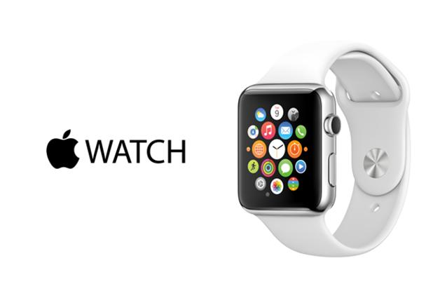 Apple Watch, rilasciato il WatchKit per gli sviluppatori e svelata la risoluzione del display