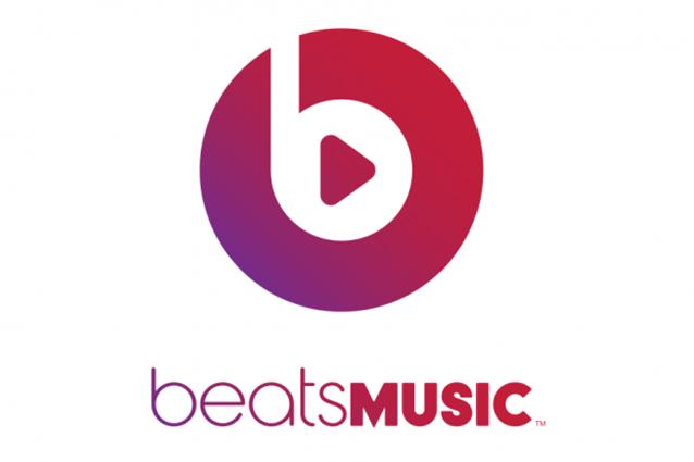 Apple, dal 2015 Beats Music integrato su tutti gli iPhone e iPad