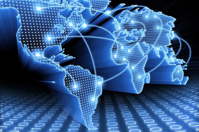 Il paese più connesso del mondo? La Danimarca, Italia al 36esimo posto