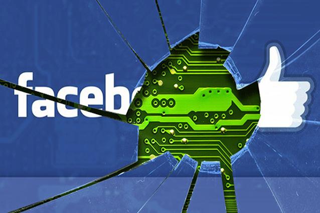 Facebook, un bug causerebbe l'eliminazione di commenti, mi piace ed amici [VIDEO]