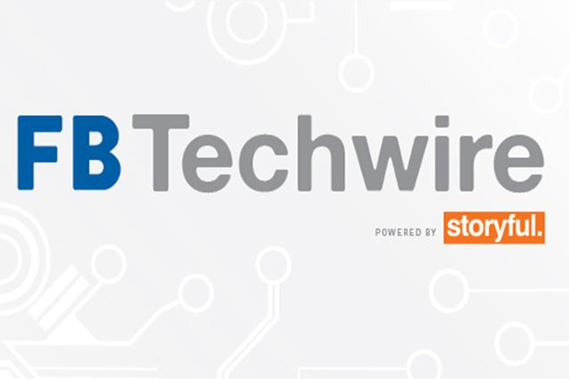 Facebook lancia FB Techwire, una pagina dedicata alle ultime notizie di tecnologia