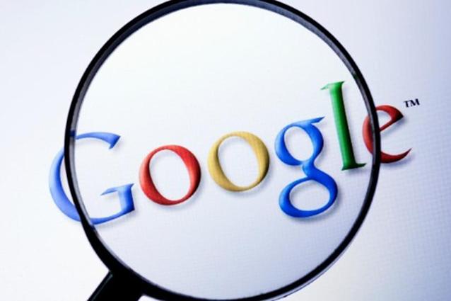 Google, il motore di ricerca migliora i risultati su mobile per lo shopping natalizio