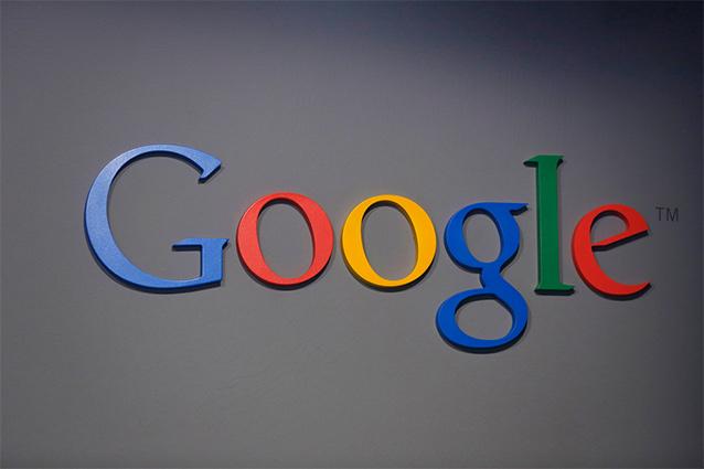 Google può modificare i risultati di ricerca: lo ha stabilito una sentenza