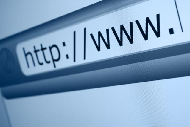 """Internet Governance Forum Italia: """"Servono regole per difendere la Libertà di Internet"""""""