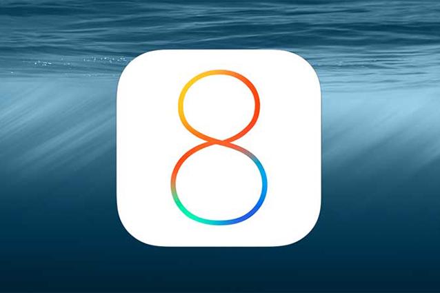Rilasciato iOS 8.1.1: tutte le novità dell'aggiornamento che corregge i bug di iOS 8